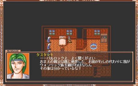 03病床のおじい.jpg