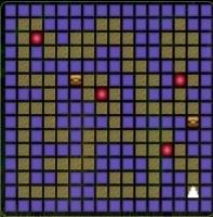 04謎の盗賊1.jpg