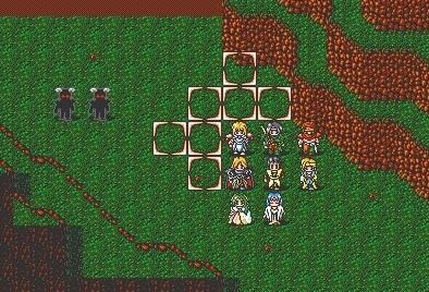 05戦闘画面1.jpg