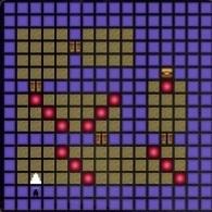 05謎の盗賊2.jpg