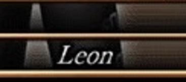 08レオン2.jpg