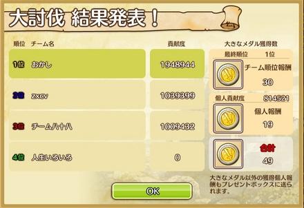 20150209大討伐.jpg