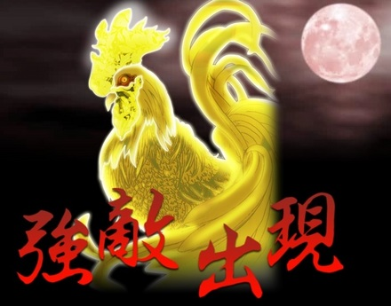 軍鶏の息子_黄金.jpg
