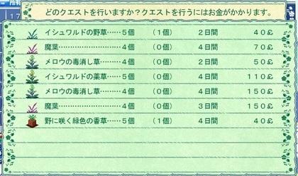 04多くのクエスト3.jpg