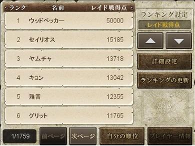 06第3回レイド戦.jpg